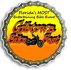 Gibtown Bike Fest